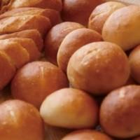 めざましテレビのちぎりパンの簡単レシピと型の代用について 木漏れ日